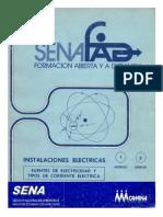 unidad_03_fuentes_electricidad_tipos_corriente_electrica.pdf