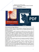 34901516-El-APRA-y-su-proyeccion-americana-a-traves-de-la-revista-Claridad.pdf