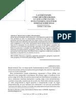 460-942-1-SM.pdf