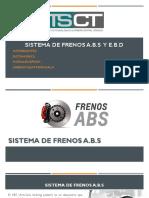 FENOS ABS Y EBD com