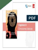 8448161017_Cap8.pdf
