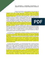 León León UNGS - Julio 2018.pdf