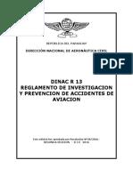 DINAC_R13
