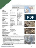 1.3.7 (1).pdf