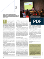 Revista Adventista.