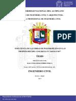Isidro Perca Guillermo