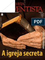 A Igreja Secreta.pdf