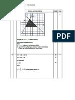 Skema Math k2 Perc 2 2018