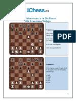Puzzles - 1e4 Ideas contra la Siciliana.pdf