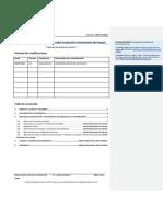 Apendice 3 Informe Sobre Evaluacion y Tratamiento de Riesgos Preview ES