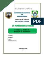 PRACTICA-02-FISICA.docx