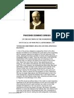 piusx.pdf