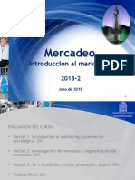 1.Introducción Al Marketing [Reparado]