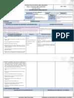 2.- Planificación Unidad Didactica_lectura Critica