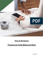 Guia de Beneficios Black Brasil