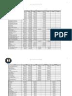 01 Taller Implementación NIIF para las PYMES.pdf