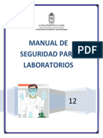 MANUAL DE SEGURIDAD LABORATORIOS 31-10-2012_final(1).pdf