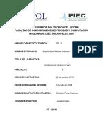 Reporte3_Nani Es Fea XD