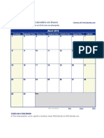 Calendario-Abril-2018.xlsx
