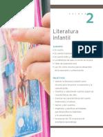 PDF Literatura infantil.pdf