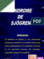 Clase Sjogren-crios8 Resum