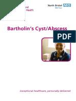 Bartholin's Cyst-Abscess_NBT002320.pdf