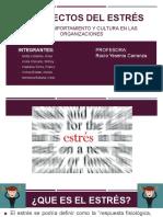LOS EFECTOS DEL ESTRÉS.pdf
