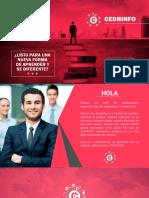 Brochure-SQL.pdf
