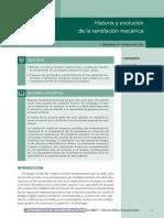 Capitulo de muestra - Manual de Ventilacion Mecanica para Enfermeria.pdf