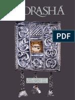 morasha-90-8_20122015104902.pdf