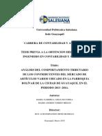 UPS-GT001102.pdf