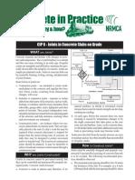 CONCRETE PRACTICE.pdf
