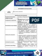 IE Evidencia 4 Pagina Web Corporativa (1)