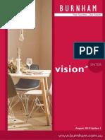 August 2018 Vision Magazine