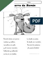 Lectura-letra-R-rr-Actividades.pdf