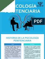 PSICOLOGÍA-PENITENCIARIA-1.pptx