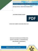 Evidencia 4 Normatividad para el transporte de mercancías.doc