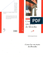 356640522-Antonio-Joaquim-Severino-Como-ler-um-texto-de-Filosofia-pdf.pdf