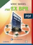 Generic Model Apex.pdf