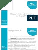 ManualdeAdminSugarCRM.pdf