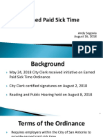 REVISED Earned Paid Sick Time Presentation for media.pdf