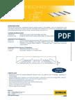 TR4-PRECOR TABLA DE CARGAS Y APOYO (2).pdf