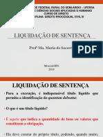 Constitucionalismo e Democracia - Soberania e Poder Constituinte