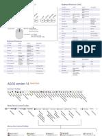 151469506-AGi32-Quick-Reference-v14.pdf