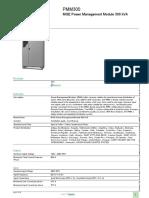 151469506-AGi32-Quick-Reference-v14 pdf | Shape | Geometry