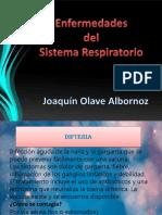 Presentación1.pptxJOAQUín