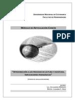 Dossier lectura escritura para docentesMAC.pdf