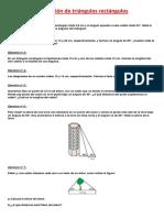 ejercicios resolucion de triangulos rectangulos.pdf