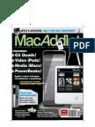 MacAddict Jan 06