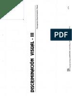 316779389-3-Discriminacion-Visual.pdf